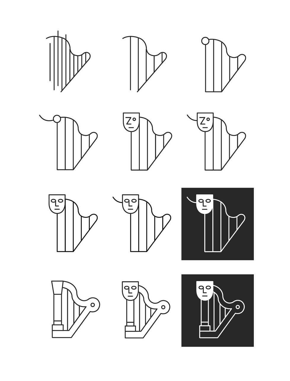 harfe-logoreihe-72-WEB.jpg