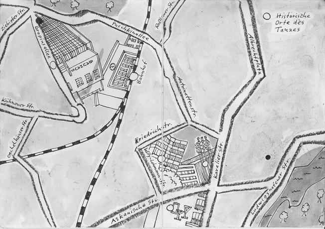 zusatz-05-karte-dessau-72-web.jpg