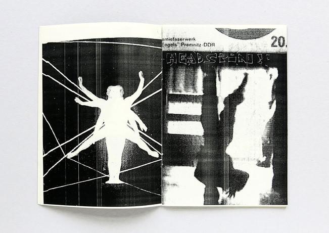 bogen04-72-web.jpg