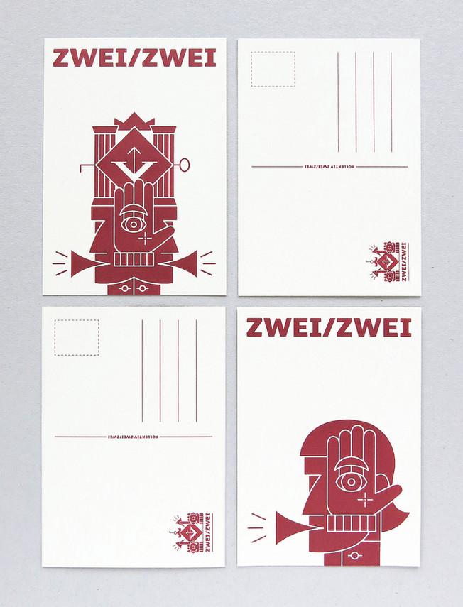 zweizwei05-72-web.jpg
