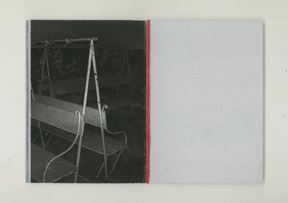skizzen-heft-11-72-WEB.jpg