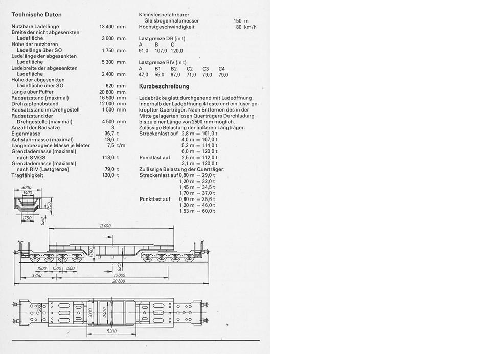 zusatz-06-schema-72-web.jpg