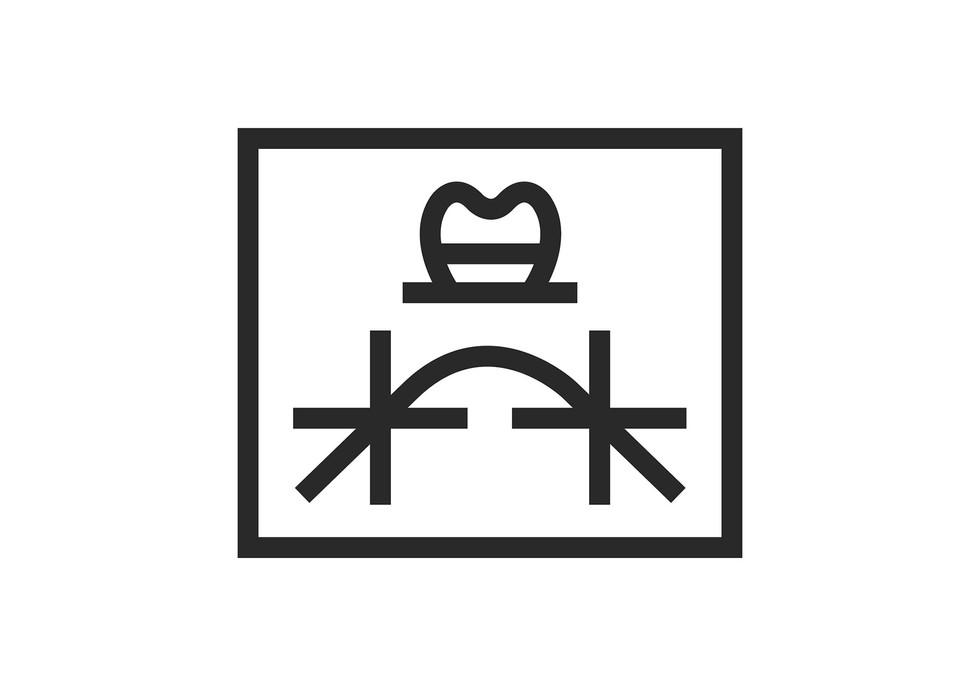 zusatz-09-logo-72-web.jpg