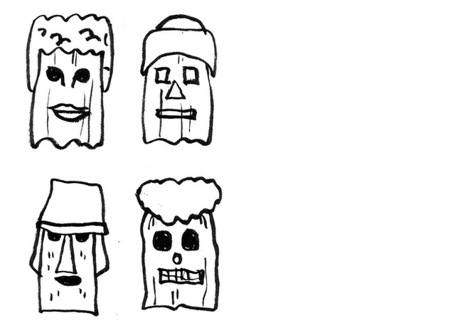 skizzen-wunderklang-02-72-WEB.jpg