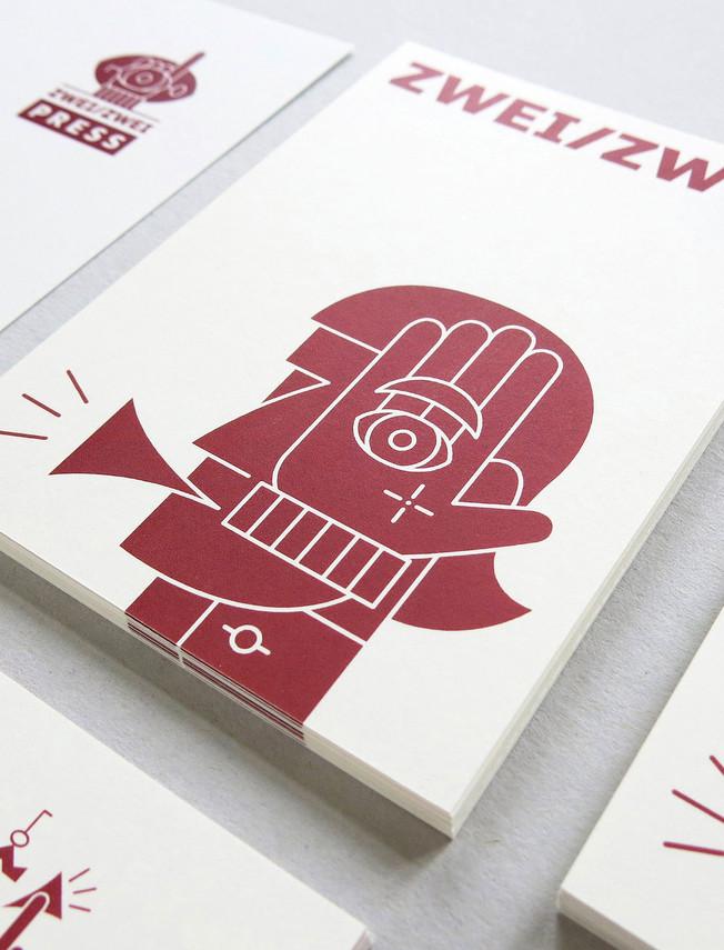 zweizwei04-72-web.jpg
