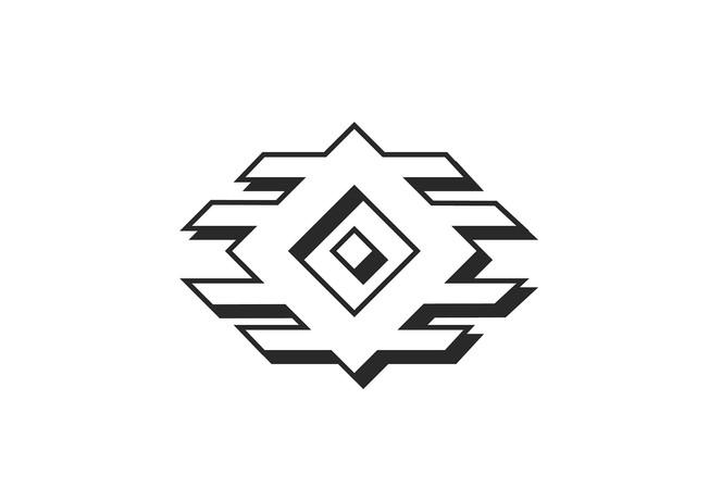 zusatz-07-muster-shqiperia-72-web.jpg