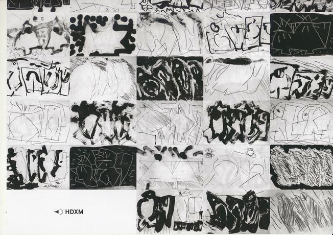 skizzen-heft-22-72-WEB.jpg