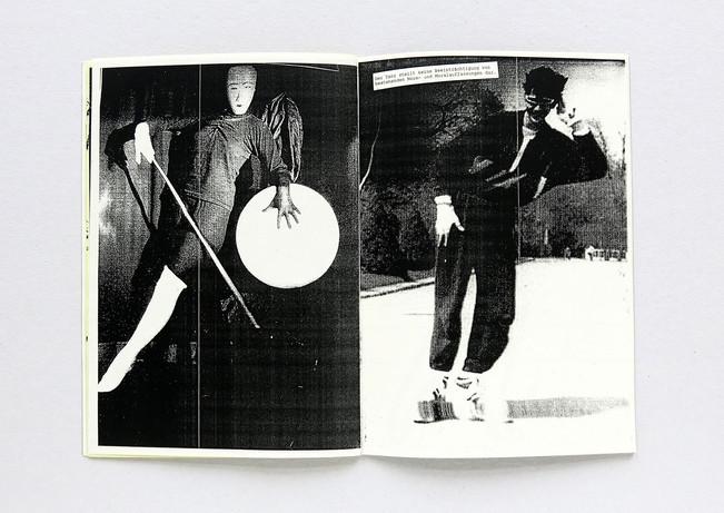 bogen06-72-web.jpg