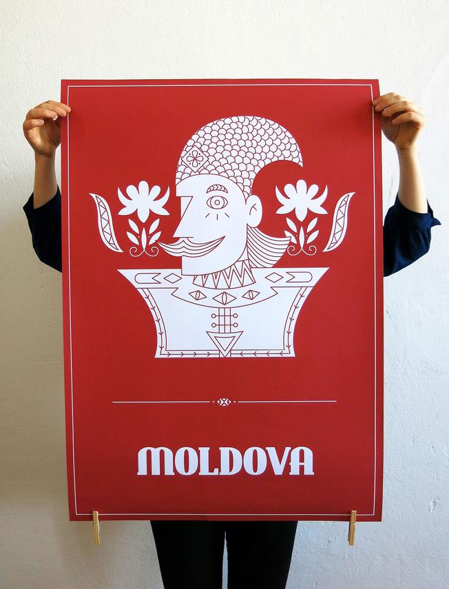 moldova-72-web.jpg