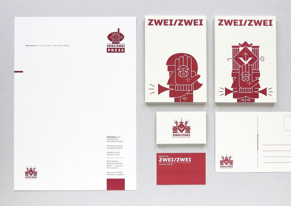 zweizwei02-72-web.jpg