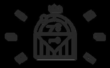 logo mit strahlen2.png