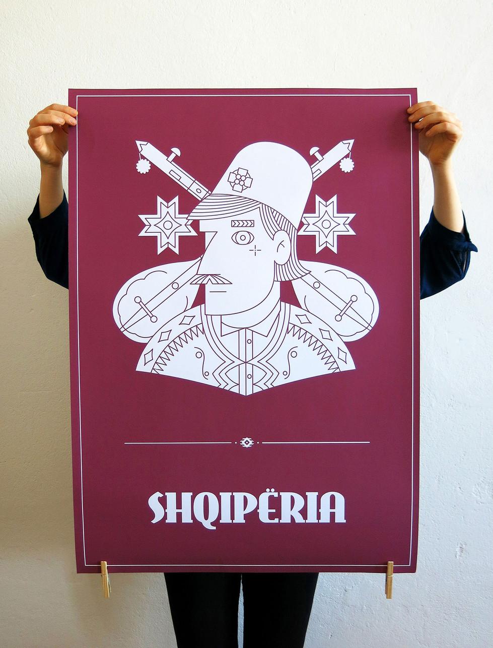 shqiperia-72-web.jpg