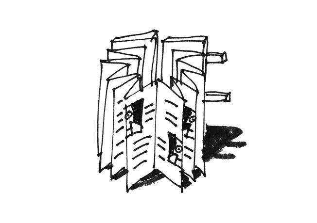 zusatz-08-skizze-leporello-72-web.jpg