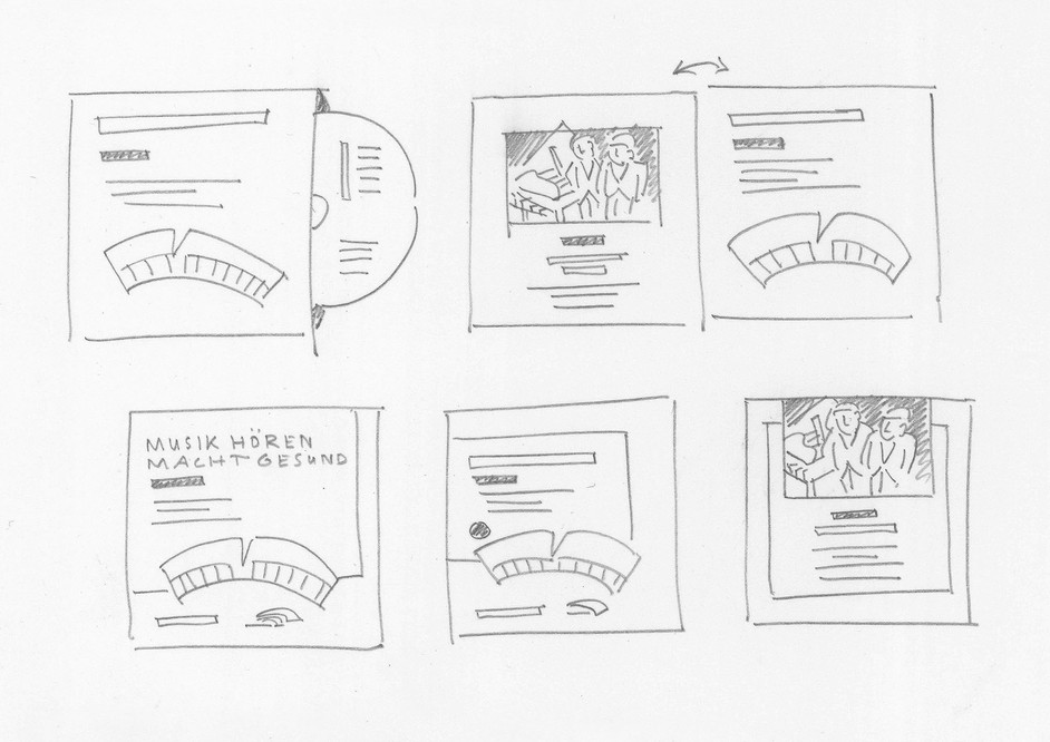hufeland skizzen scharf 72 WEB.jpg