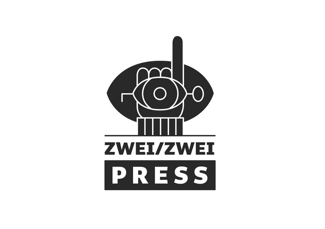 zusatz-04-zweizwei-press-logo-72-web.jpg