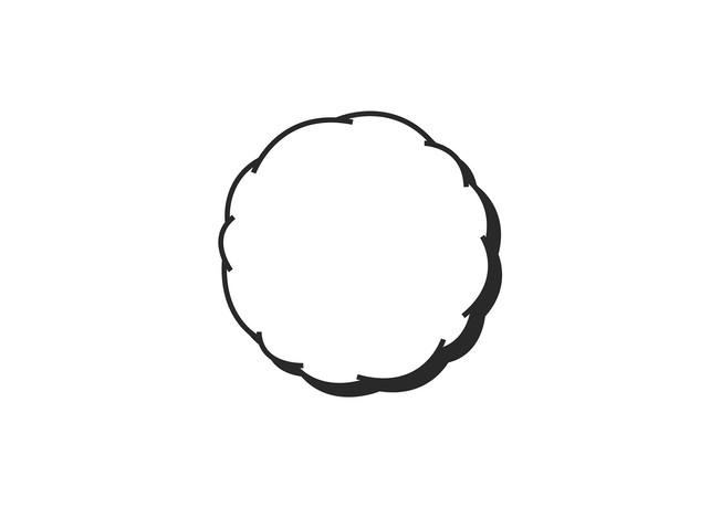 langenschmidt icon ohrenwax 72 WEB.jpg