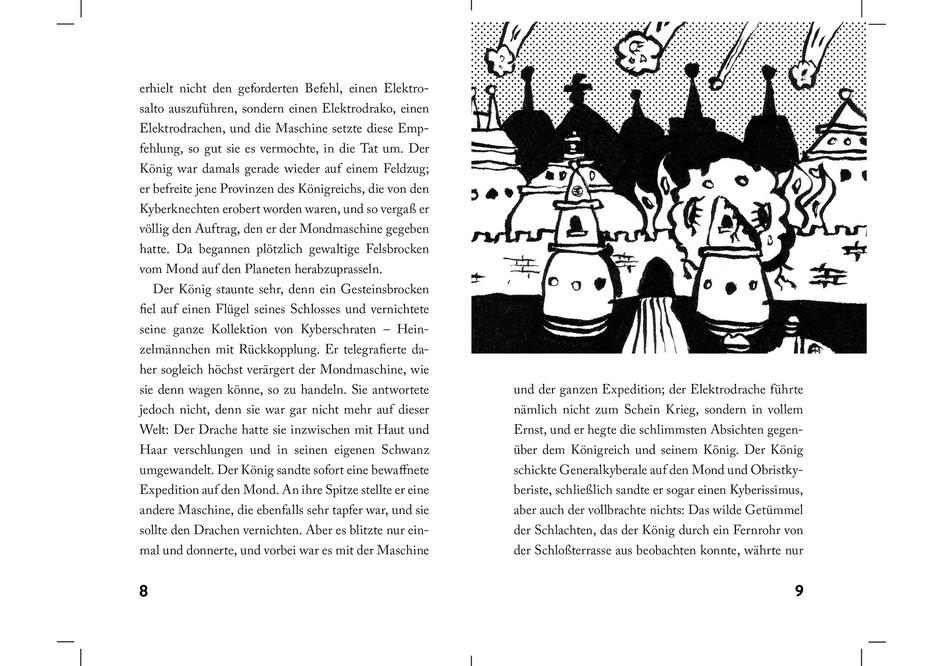 zusatz-09-doppelseite-Beschnitt-72-web.j