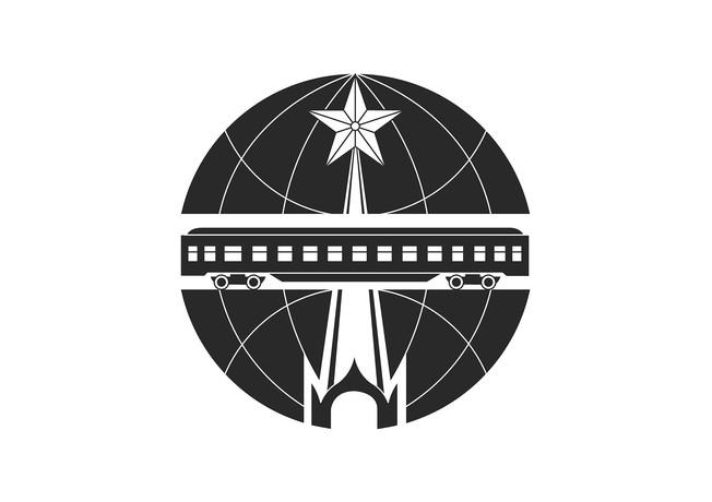 zusatz-03-sowjetbahn-72-web.jpg