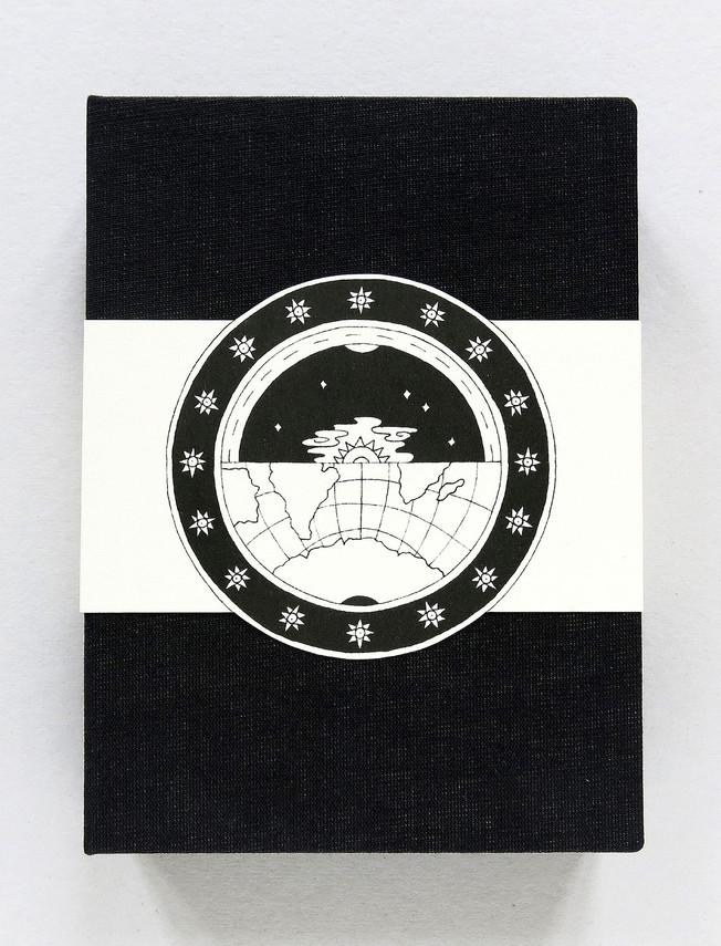 codex01-72-web.jpg