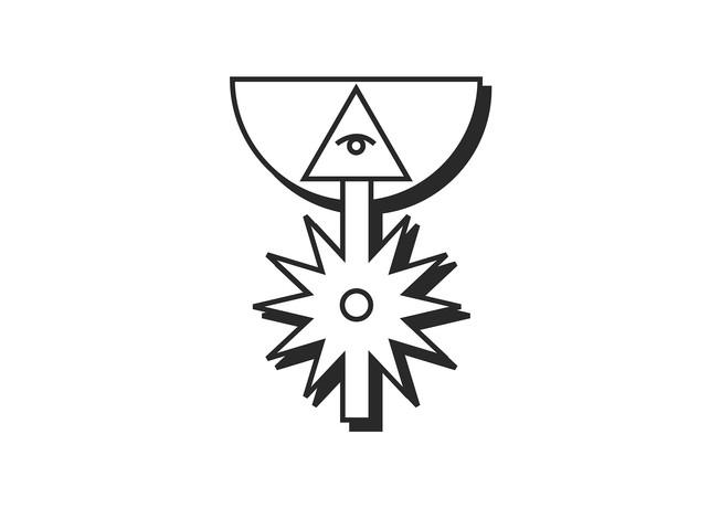 adventskalender icon dreieck auge 72 WEB