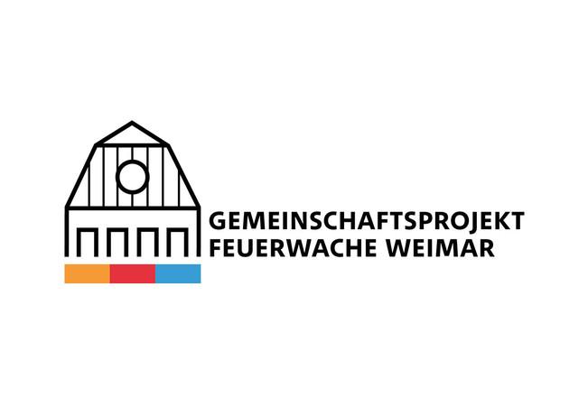 logo-feuerwache-72-WEB.jpg