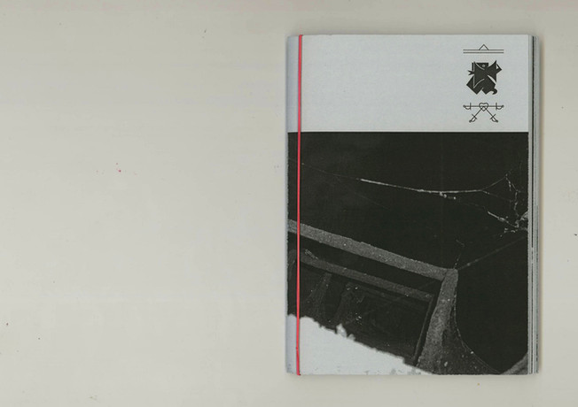 skizzen-heft-07-72-WEB.jpg