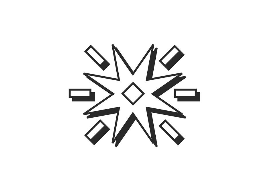 arnstadt neujahr icon stern 72 WEB.jpg