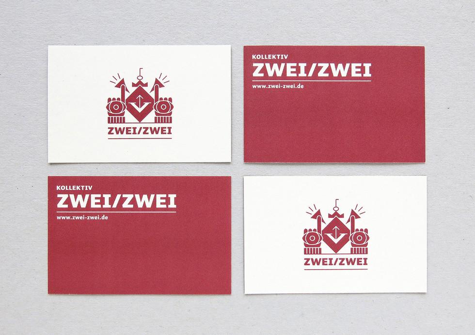 zweizwei03-72-web.jpg