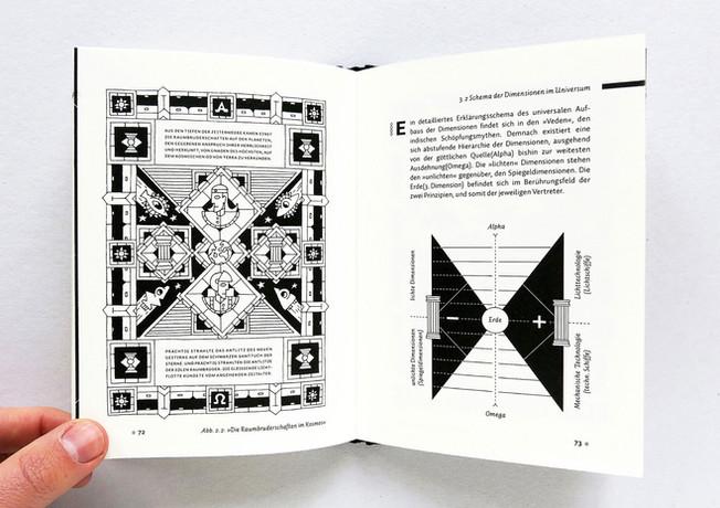 codex10-72-web.jpg