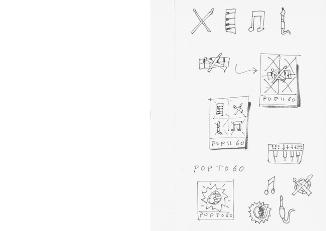 zusatz08-skizze-pop2go-72-WEB.jpg