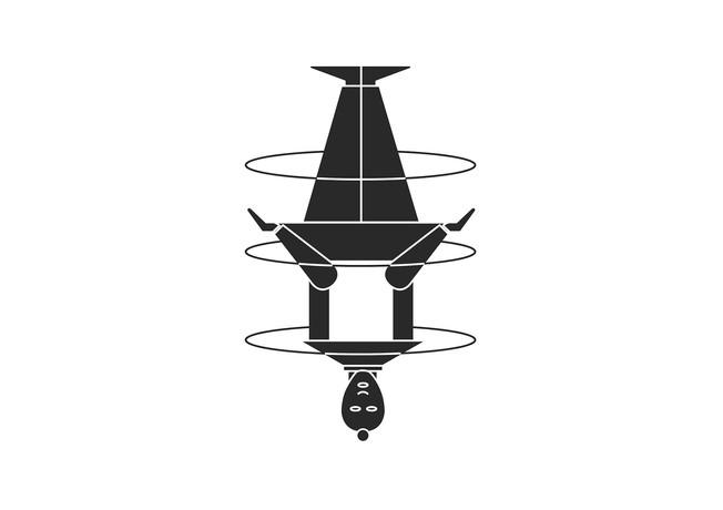 zusatz-02-logo-headspin-72-web.jpg