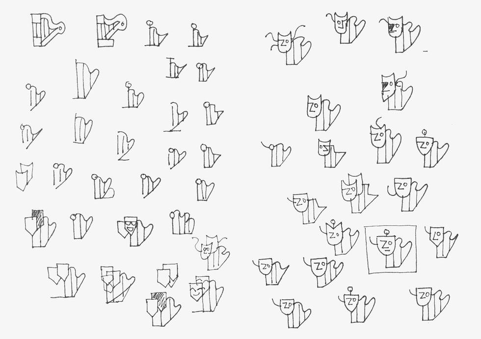 harfe-skizzen-72-WEB.jpg