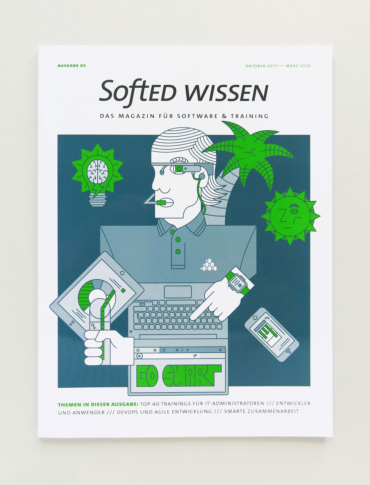softed-wissen-01-72-WEB