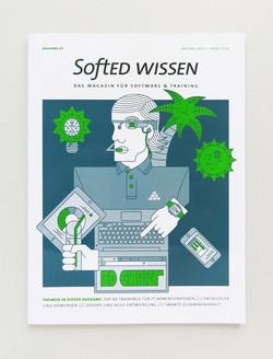softed-wissen-01-72-WEB