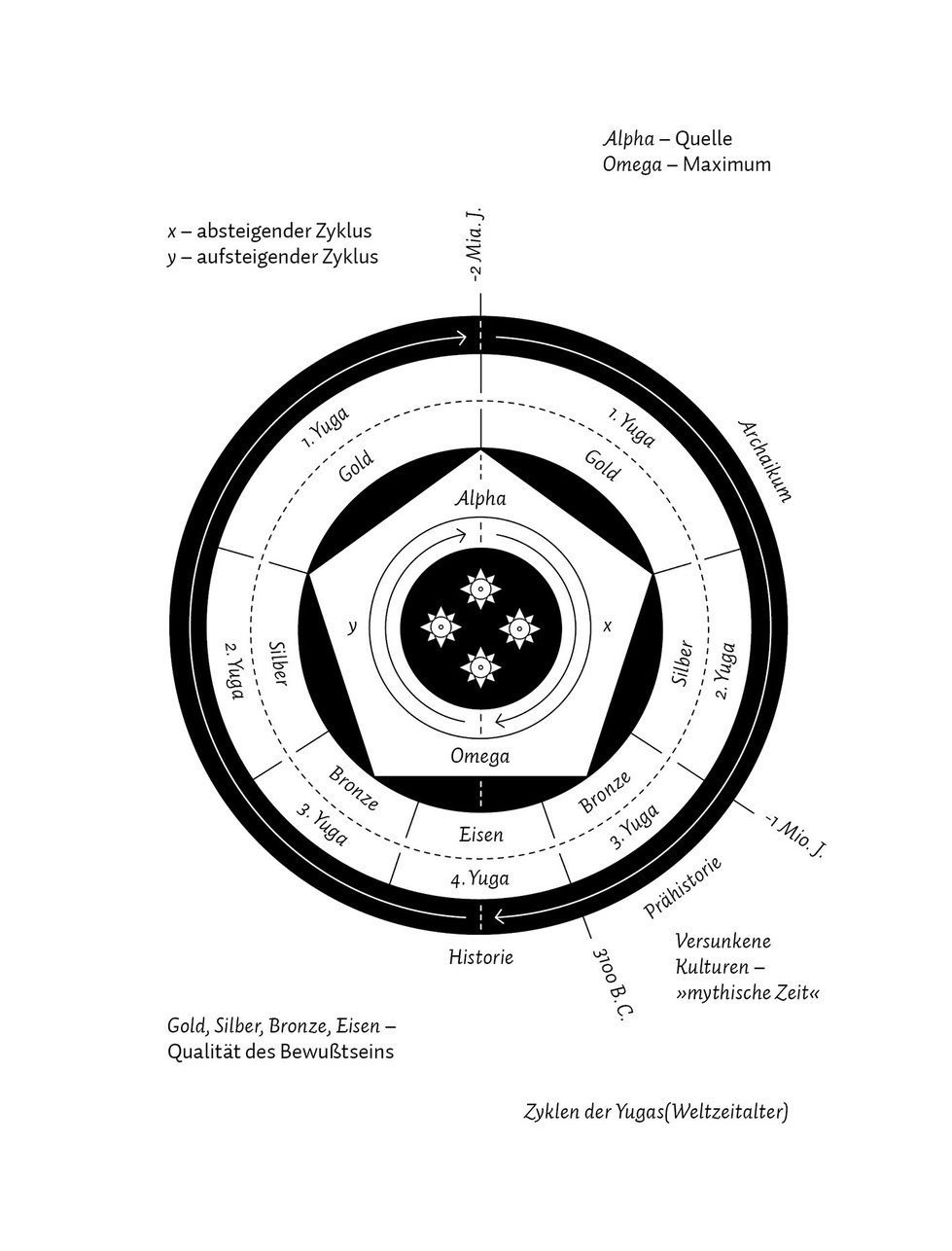 zusatz-06-infografik-72-web.jpg