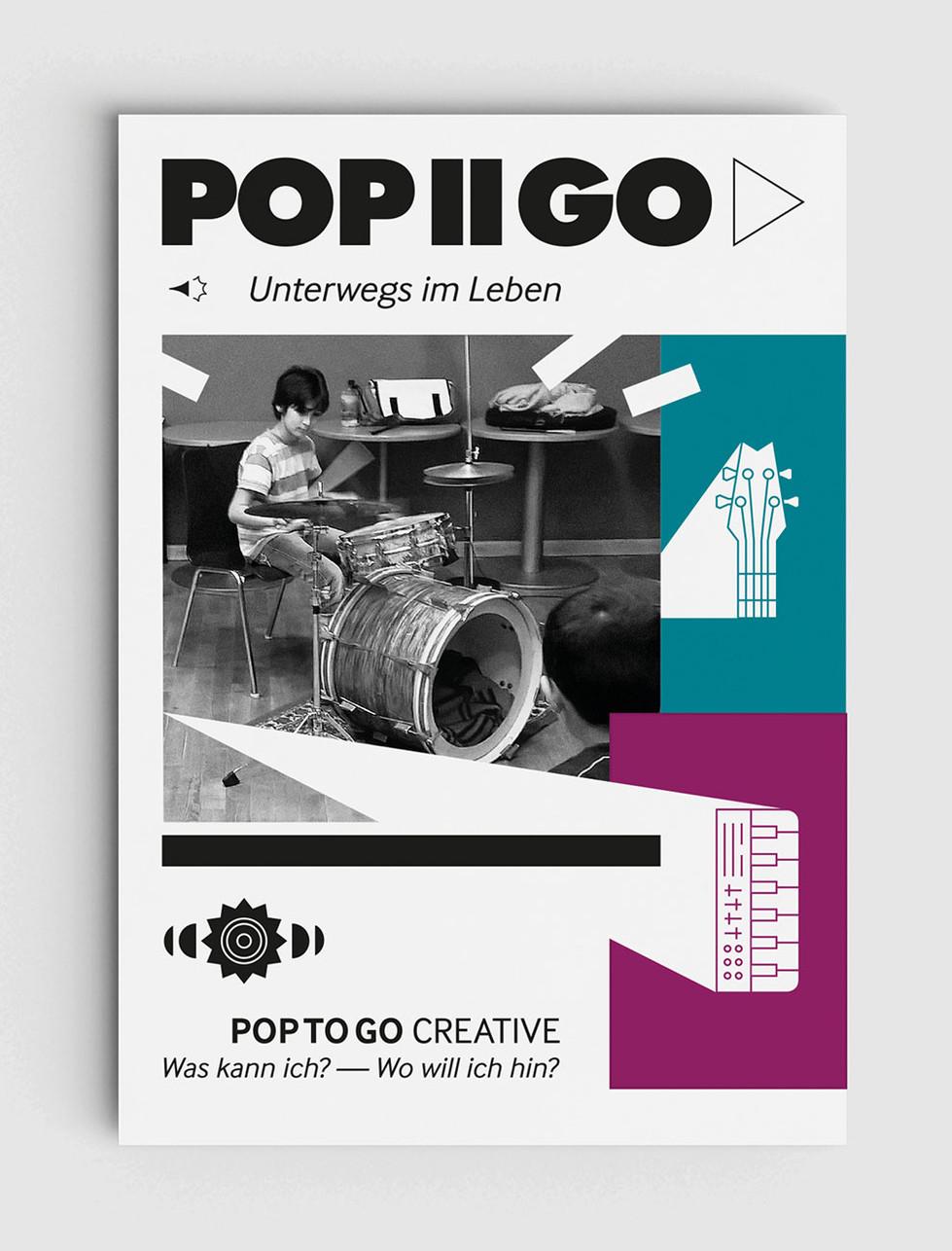 pop2go-vorderseite-72-WEB.jpg