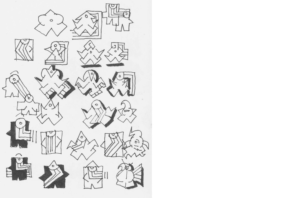 skizzen-heft-02-2-72-WEB.jpg