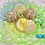 Thumbnail: Easter Surprise Hot Chocolate Bombs