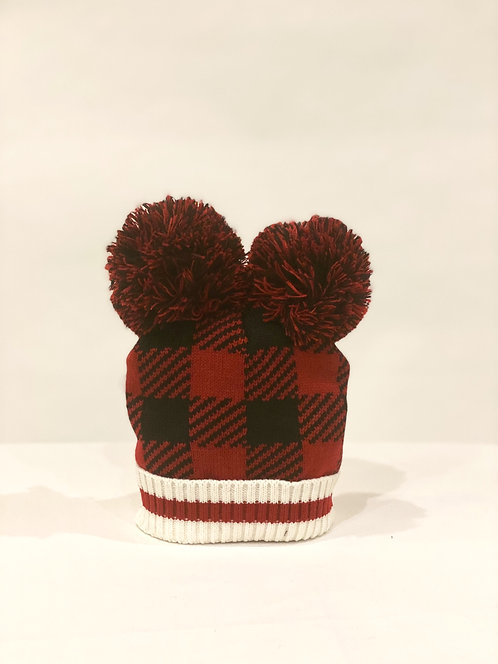 The Archie Hat