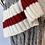Thumbnail: Sock Pattern Scarf