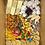 Thumbnail: Candy Charcuterie Board