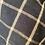 Thumbnail: Dark Brown + Golden Caramel Scarf