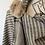 Thumbnail: Fur Pin Shawl