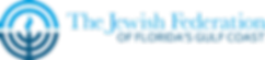 site-131-logo-1563216885-1.png