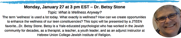 Betsy Stone Webinar Promo .png