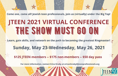 JTEEN Conference 2021-2.png
