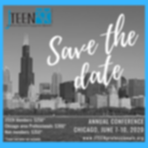 Save the Date - JTEEN Conference.png