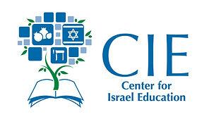 CIE Color Logo.jpg