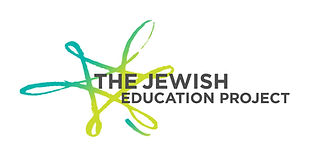 JEP_Logo_3C.jpg