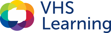 vhslearning_logo-standard_300px_copy.png